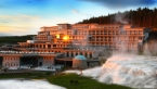 Saliris Resort Spa  Hotel 4*sup
