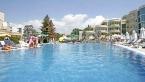 DAS Club  Rodopi, Zvete, Flora Park  4* , Sunny Beach