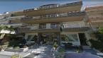 Bomo Aqua Mare hotel 3*, Kasandra
