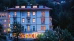 Hotel Villa Excelsior 3*, Bad Gastein