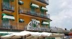 Trifoglio Hotel 3*, HB