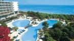 Grecian Bay 5*, Cypru