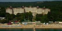 Melia Grand Hermitage 5*, Golden Sands