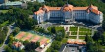 Imperial  5 *, Karlovy Vary
