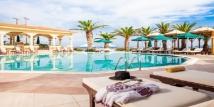 Possidi Holidays Resort 5*- Kassandra,