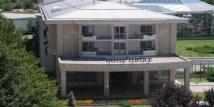 Hotel Toplite 4*, Catez