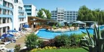 NATURMED  Hotel Carbona 4*, Heviz